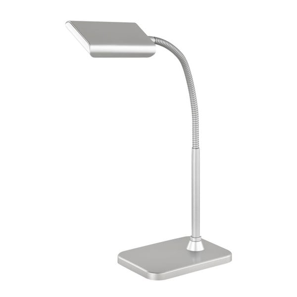 Lampa stołowa Pico Titan