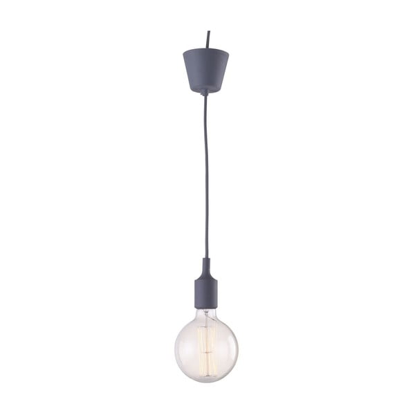 Lampa sufitowa Ovis Vintage
