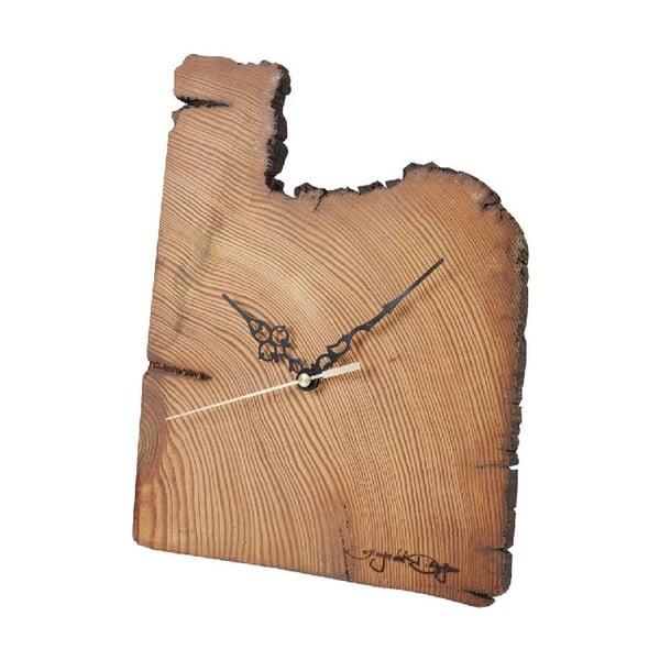 Zegar ścienny Beam I