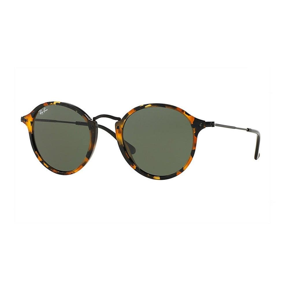 ray ban okulary przeciwsłoneczne męskie