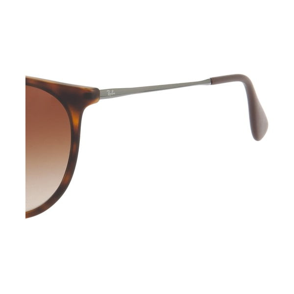 Okulary przeciwsłoneczne Ray-Ban 4171 Brown 54 mm