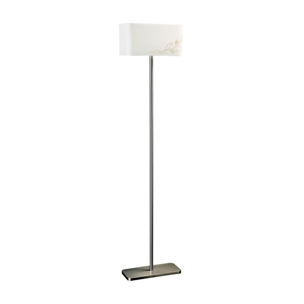 Lampa stojąca Nelson
