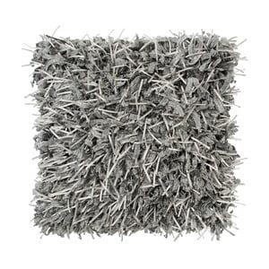 Poduszka Abbe Mist, 45x45 cm