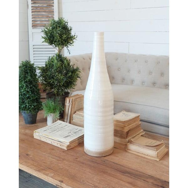 Waza Ceramic White