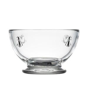 Pucharek La Rochére Abeille, 600 ml