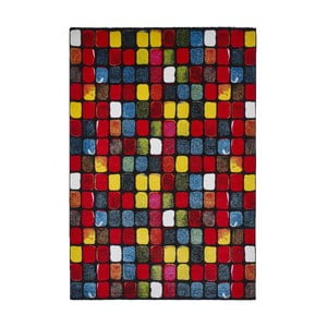 Dywan Think Rugs Sunrise Square, 120x170 cm