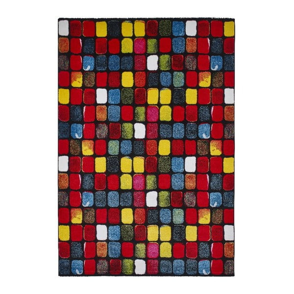 Dywan Think Rugs Sunrise Square, 160x220 cm