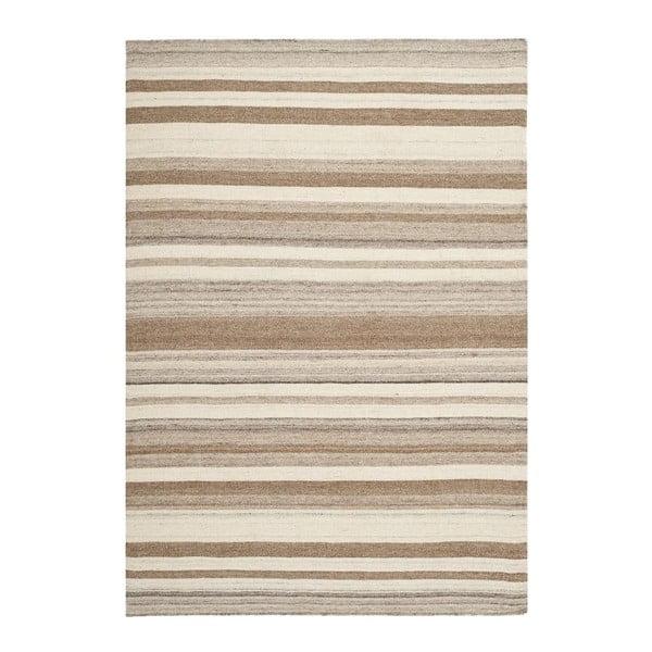 Dywan wełniany Safavieh Loma, 91x152 cm