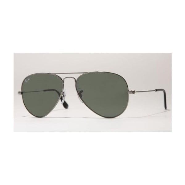 Okulary przeciwsłoneczne Ray-Ban RB3025 150