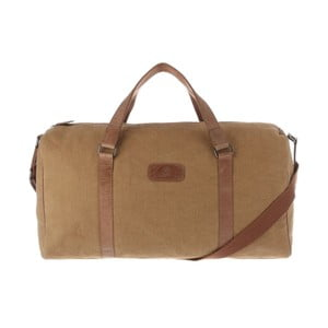 Torba Cassius Bark Brown
