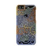 Etui na iPhone5/5S Decorative