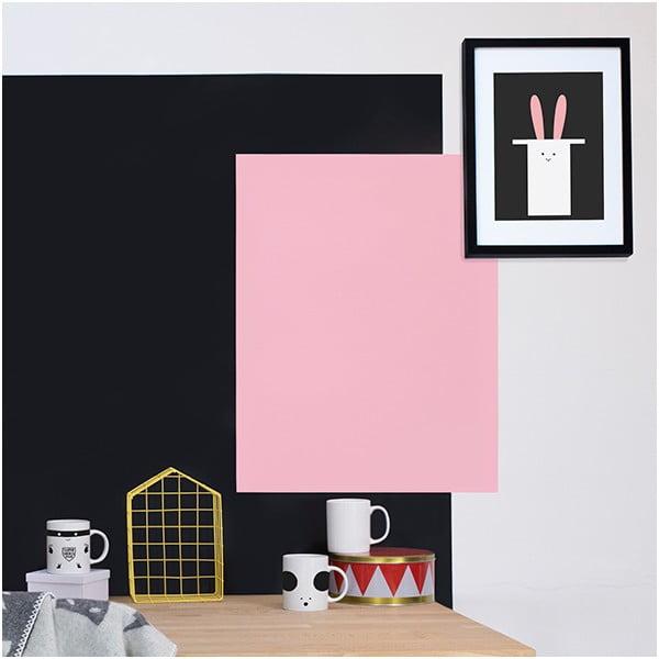 Plakat Magic Rabbit, A4
