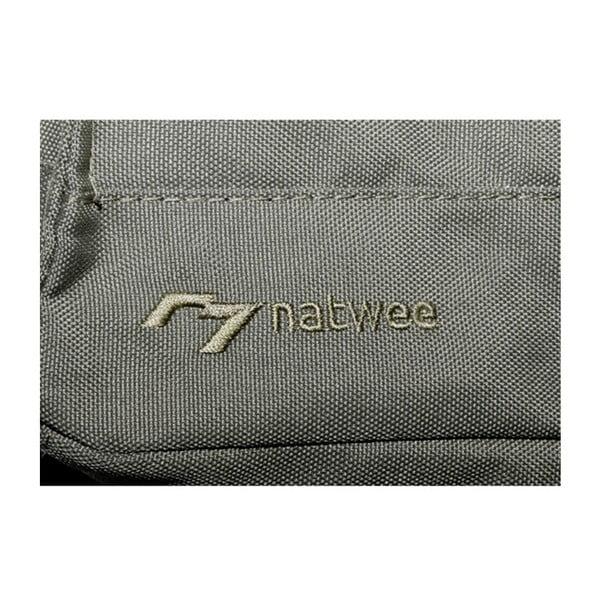 Plecak Natwee Urban