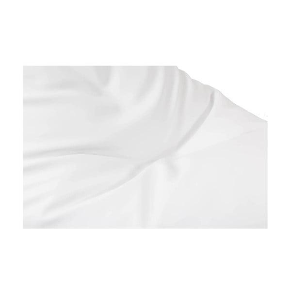 Worek do siedzenia Formoso White