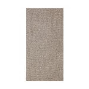 Wytrzymały dywan Palas V6, 60x120 cm