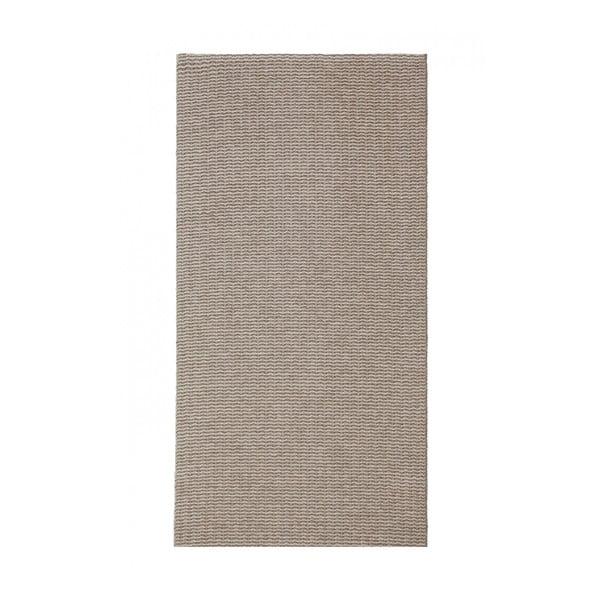 Wytrzymały dywan Palas V6, 60x200 cm