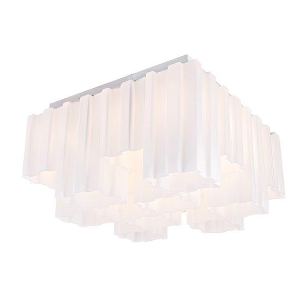 Lampa sufitowa Gland