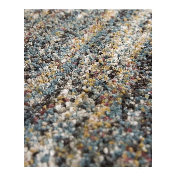 Dywan Sahara 150 Azul, 133x195 cm