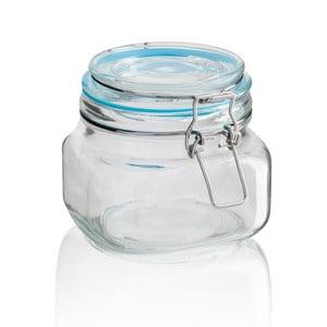 Pojemnik Sabichi Clip, 600 ml
