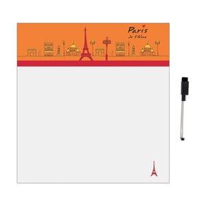 Deska do pisania Paris