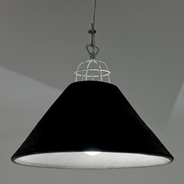 Lampa sufitowa Az&Mur Brown