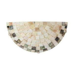 Kinkiet SULION Mosaico