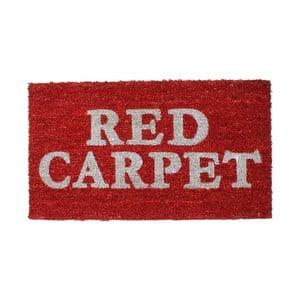Wycieraczka Red Carpet 40x70 cm