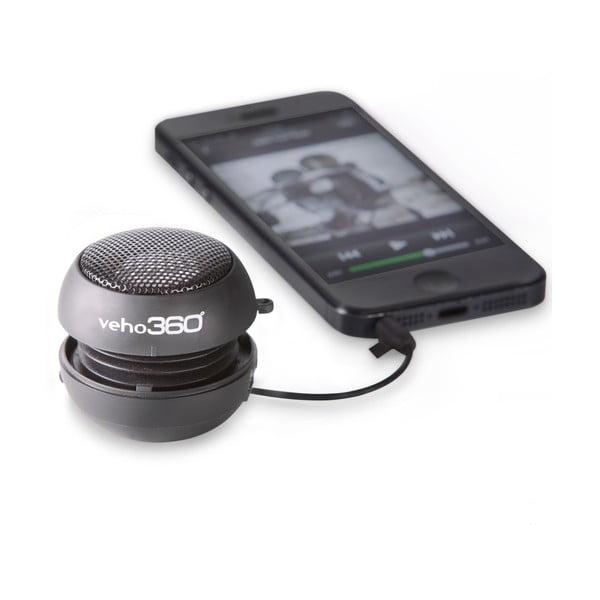 """Przenośny mini głośnik Veho 360"""""""
