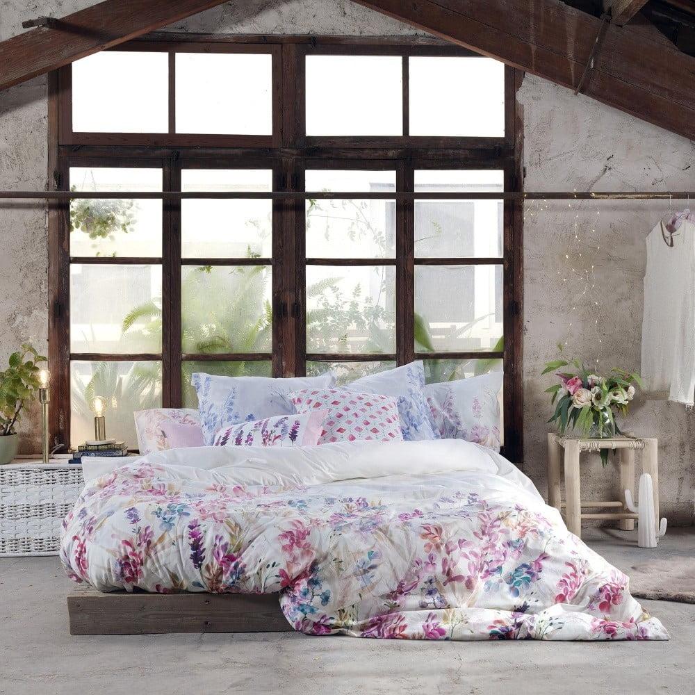 poszwa na ko dr hf living aurora 140x200 cm bonami. Black Bedroom Furniture Sets. Home Design Ideas