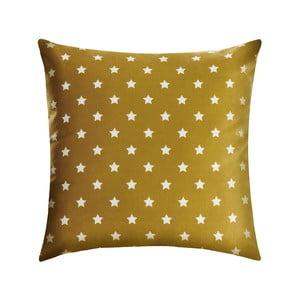 Poszewka na poduszkę Little Star 7, 45x45 cm