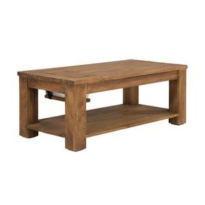 Stolik z drewna tekowego SOB Garden