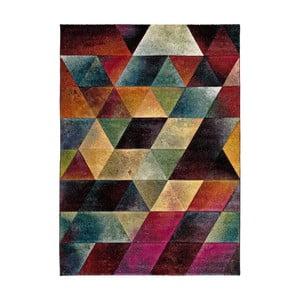 Dywan Universal Cubes, 160x230cm