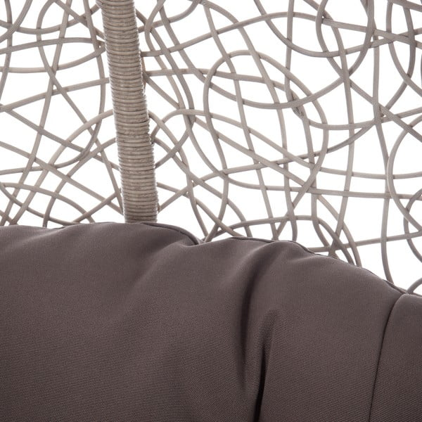 Huśtawka wisząca Chair Egg
