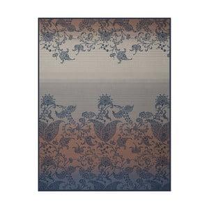 Koc Wallflower, 150x200 cm