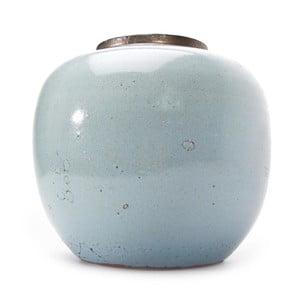 Zielony wazon NORR11 Joha