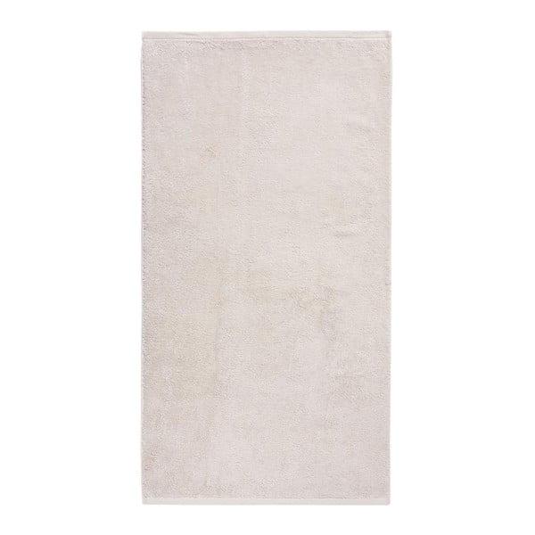 Ręcznik London Beige, 70x130 cm