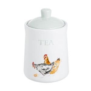 Pojemnik na herbatę Farm House Kitchen