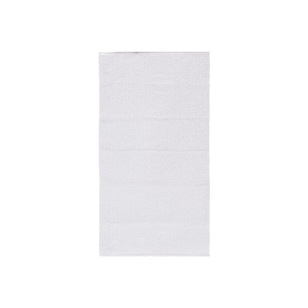 Wytrzymały dywan Malin V12, 60x150 cm