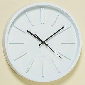 Zegar ścienny Boltze Melinda, 36 cm