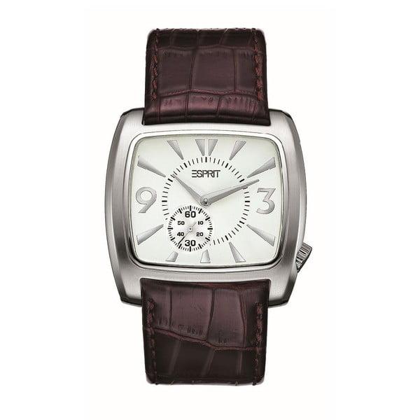 Zegarek damski Esprit 5733