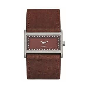 Zegarek Esprit 5830