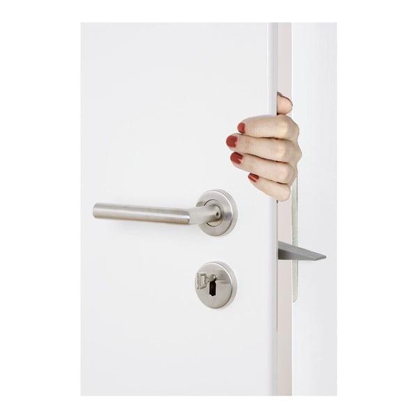 Uniwersalna podpórka do drzwi Wenko Multi-STOP Red