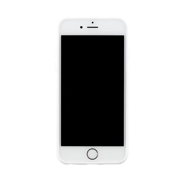 Obudowa na iPhone 6/6S Marmori