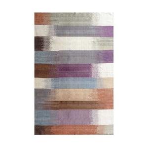 Ręcznie tkany dywan Kilim D 180, 140x200 cm