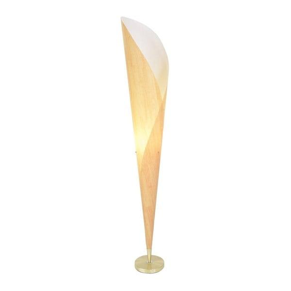 Lampa stojąca Naeve Tulip