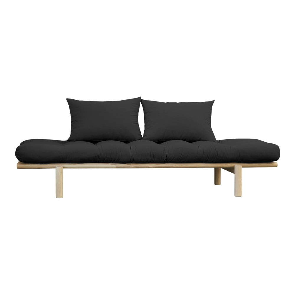 Sofa Karup Design Pace Natural/Grey
