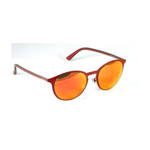 Męskie okulary przeciwsłoneczne Gucci 2263/S YK5