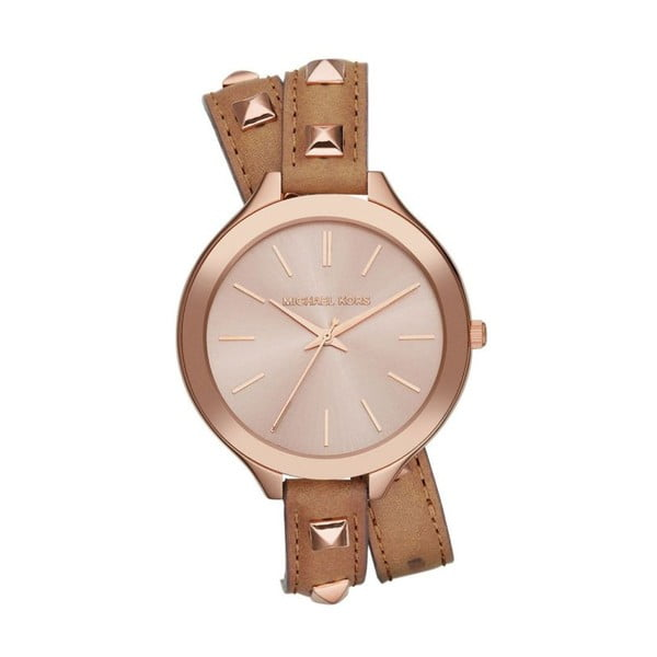 Zegarek Michael Kors MK2299