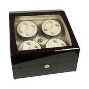 Pudełko na zegarki Lindberg&Sons 2013