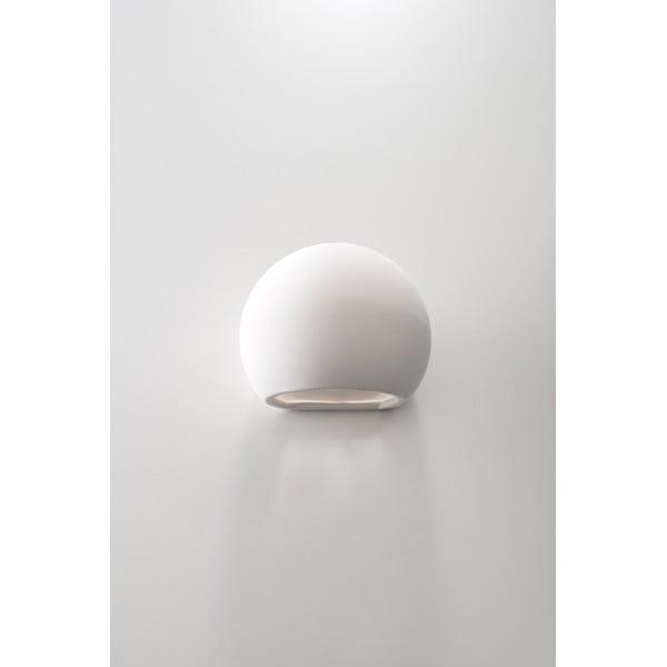 Kinkiet ceramiczny Nice Lamps Mercury